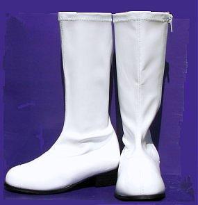 ботинки том м ортопедическ